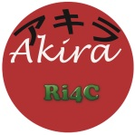 akira_logo101